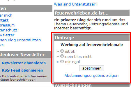 feuerwehrleben-screenshot