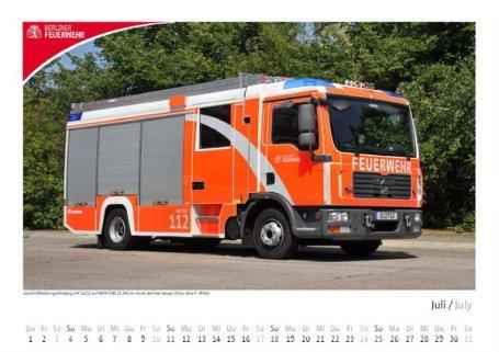 feuerwehrkalender-berlin-fahrzeuge
