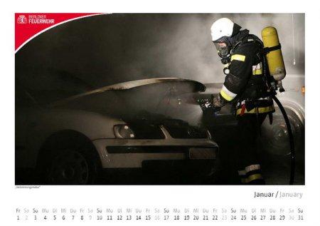 feuerwehrkalender-berlin-hot-spots
