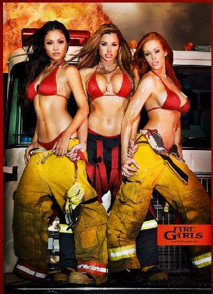 feuerwehrkalender-firegirls