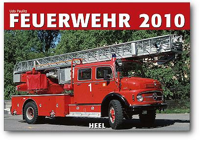 feuerwehrkalender-heel-2010