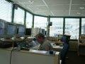 Hat bald ausgedient, die bisherige Einsatzzentrale in Kempten.