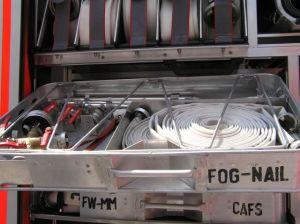 Fog-Nail Memmingen