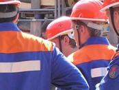 Aufnahmekriterien Freiwillige Feuerwehr