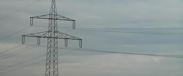 Strom im Feuerwehreinsatz | feuerwehrleben.de