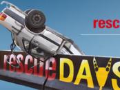 Rescue Days Weber