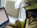 Feuerwehr Facebook