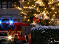 weihnachtsbaum-feuerwehr