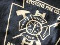 Feuerwehr Shirt
