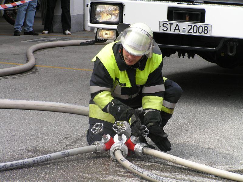 Feuerwehrubungen Beispiele Als Download Feuerwehr 4