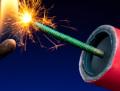 spenden-feuerwerk-feuerwehr