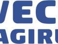 Iveco-Magirus