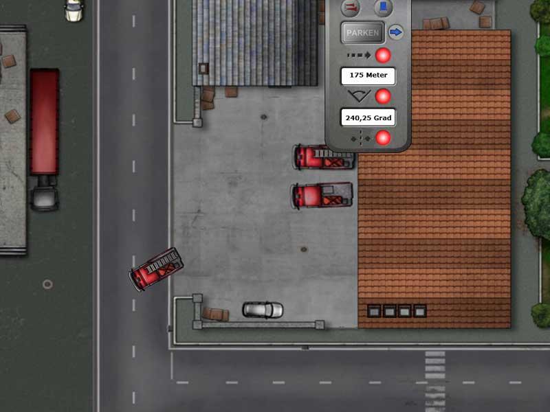 feuerwehr spiele kostenlos online