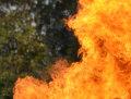 Brandstifter Feuerwehr