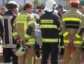 Feuerwehr Nachwuchssorgen