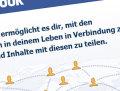 Feuerwehr Fanpage Facebook