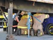 RescueDays Bremen