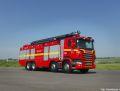 schaumloeschfahrzeug-rosenbauer-001