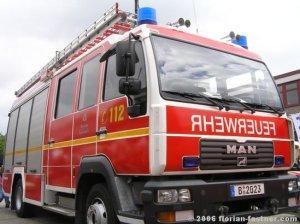Feuerwehr-Berlin-HLF