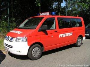Feuerwehr-Kempten-150-Jahre-Jubilaeum-P7220048