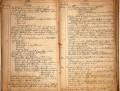 Tagebuch Feuerwehr Sendling