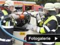 Verkehrsunfall München