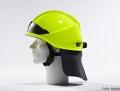3_Helm-HEROS-smart_Helmet-HEROS-smart