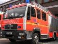 Feuerwehr-Berlin-LF2