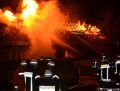 grossbrand-bauernhof-001