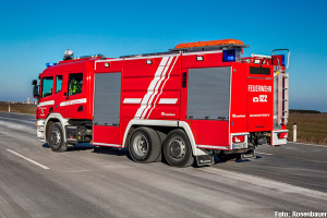 Felixdorf_Tank2 3459