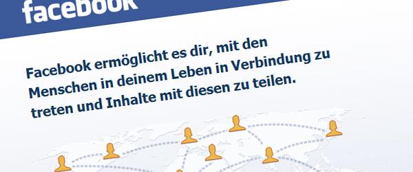feuerwehr-fanpage-facebook