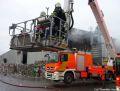 feuerwehr-hannover-großbrand-001