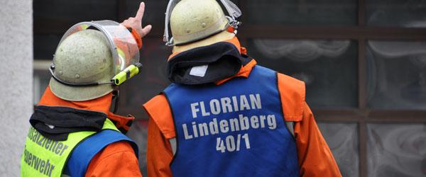 Führungskraefteausbildung Feuerwehr