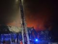 grossbrand-ratingen-003