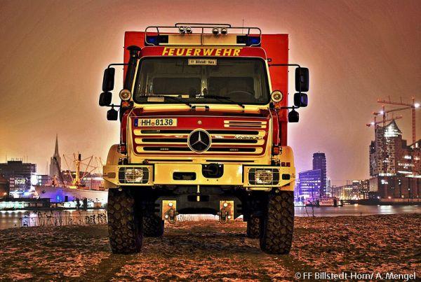Getimage additionally Gendarran Suedost moreover P additionally Gw Ruest Feuerwehr Hamburg as well . on gw