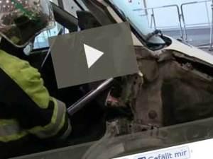 Feuerwehr Video Player