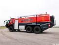 flugfeldloeschfahrzeug-rosenbauer-001