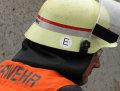 Führungskräfte Feuerwehr hauptamtlich