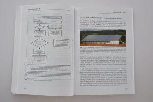 Mögliches Vorgehen bei Photovoltaikanlagen