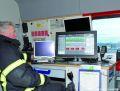 kraefteinformationssystem-feuerwehr-001
