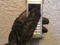 Funktelefon
