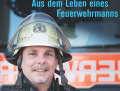 Andreas Eschke Asche