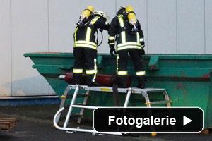 acetylen-flasche-feuerwehr-arnsberg-teaser