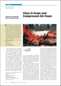 class-a-foam-compress-air-foam-de-vries