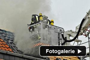 dachstuhlbrand-nordhorn-hubrettungsbuehne-teaser