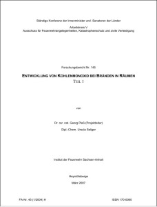 entwicklung-kohlenmonoxid-in-raeumen-teil-1