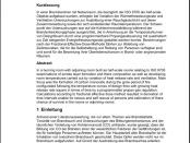 entwicklung-kohlenmonoxid-in-raeumen-teil-2