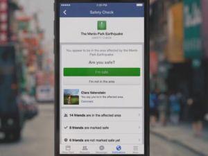 facebook-savety-check-katastrophe-2