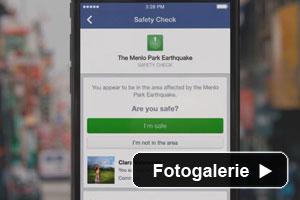 facebook-savety-check-katastrophe-teaser
