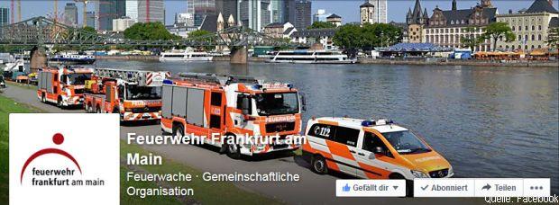 fanpage-facebook-feuerwehr-1